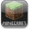 minecraft-floads