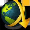 jDownloader 2014 FREE Kostenlos - FLoads