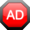 Adblock IE 2014 FREE Download | Kostenlos