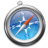 Safari 2014 Download