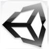 Unity Web Player 2014